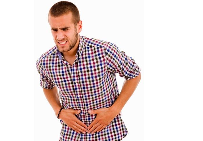colon-irritable-alimentacion