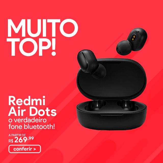 Redmi Air Dots