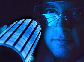 专家估三星、LG称霸OLED面板市场至少5年
