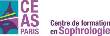 CEAS Paris - Centre de formation en sophrologie