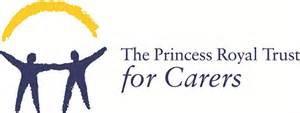 Princess Trust Logo