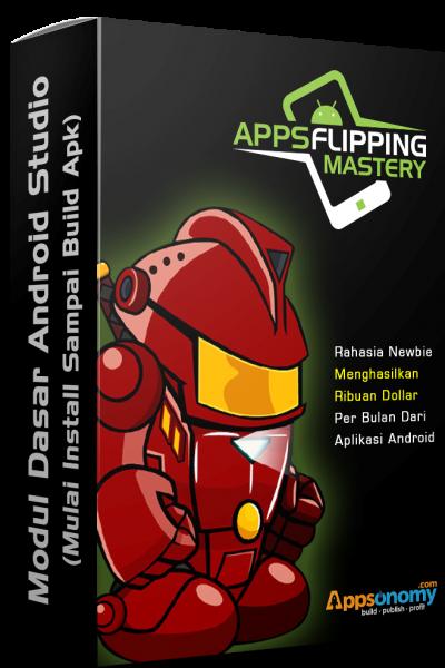 modul02_androidstudio