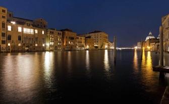 Palazzetto Pisani & Palazzo Foscolo