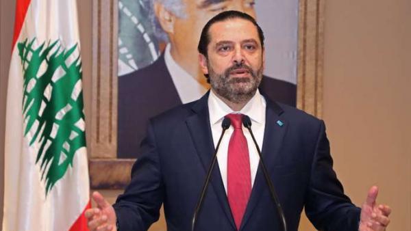 黎巴嫩:面对民众要求政府辞职的呼声,总理哈里里做出了辞职的选择                     2019年10月29日