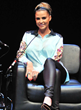 Katie Price Plastic Surgery Story Highlights the Success of Breast Reduction Procedures, Notes Beverly Hills Physicians