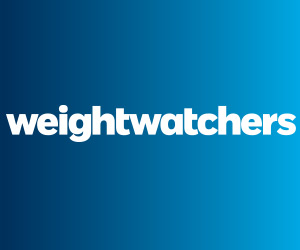 Weight Watchers(R)