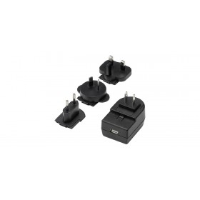 AC Adapter (A-514)