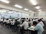 克エンタープライズ 神武克弥のブログ