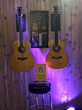 Yamaha TransAcoustic Guitar Named 'Best in Show' at 2016 Summer NAMM