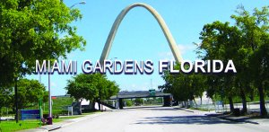 We Buy Houses in Miami Gardens