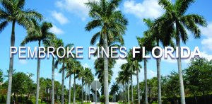 Need to sell your Pembroke Pines house fast