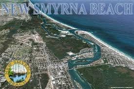 we buy houses new smyrna beach fl