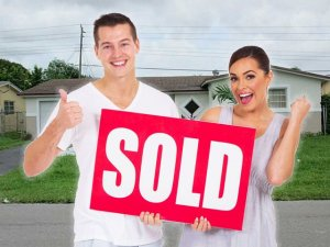 We Buy Houses Miami-Dade