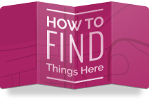 how_to_find