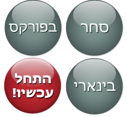 Forex ad 4 circles
