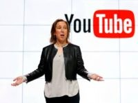 YouTube Will Ban Alleged Whistleblower's Name, Use Machine Learning to Censor