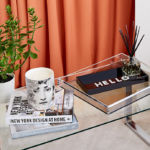 barneys home accessories