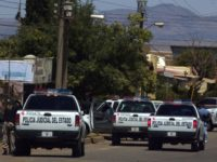 Another Family Attacked by Cartel in Northern Mexico--1 Dead