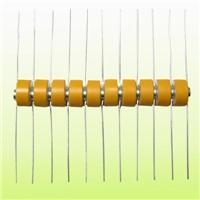 DHP系列 高压陶瓷电容串(倍压模块电容) DHP系列
