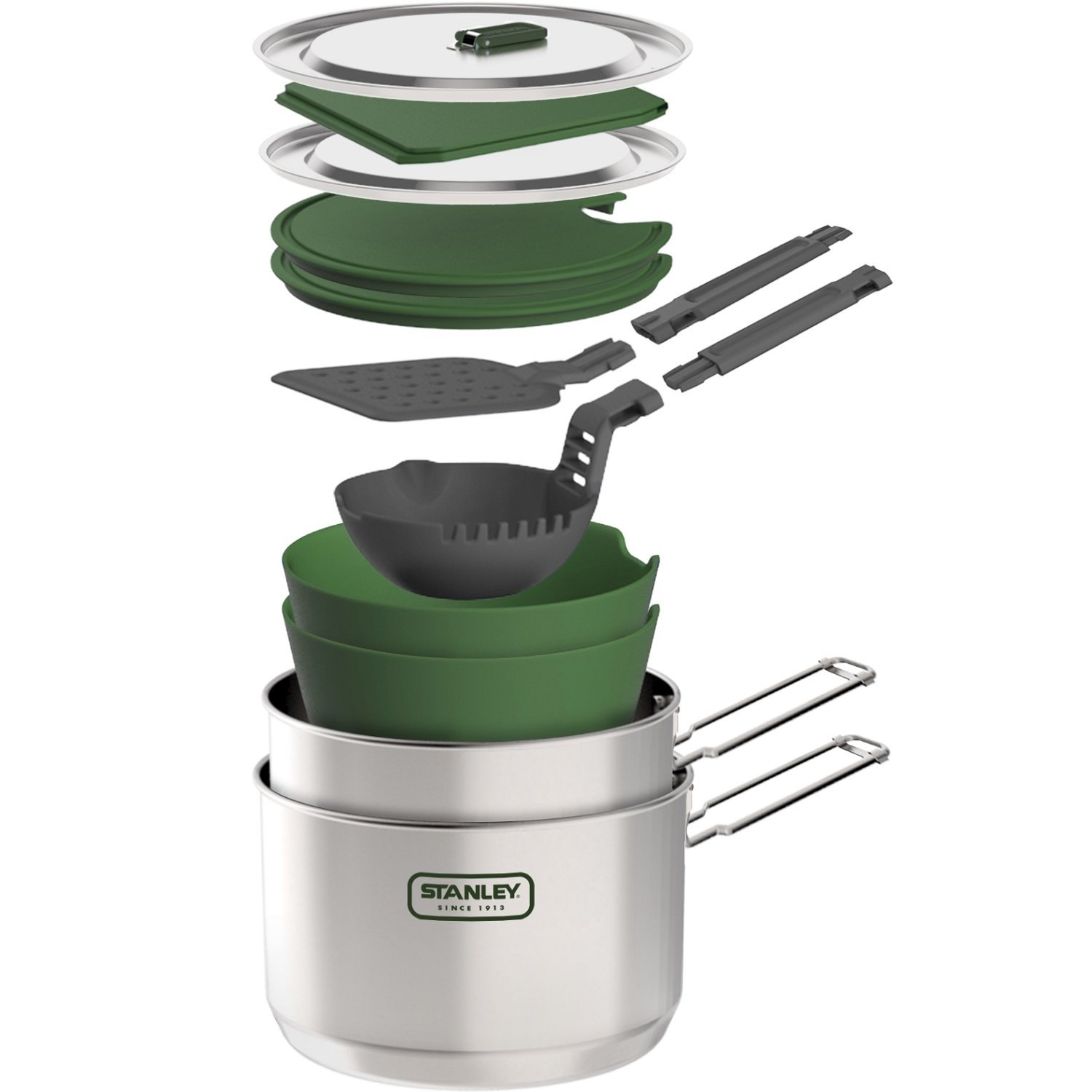 best-backpacking-cookware