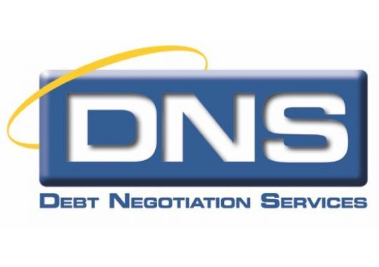 Debt Negotiation Services logo