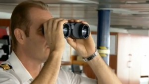 cruise-ship-binoculars Martime Security Alliance
