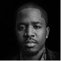 Terrence K. Williams