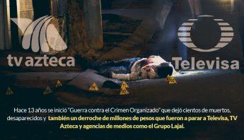 TV_CRIMEN