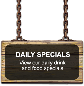 View our daily specials!