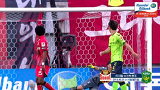 K리그 클래식 35R - 서울 vs 전북 (3분 H/L)