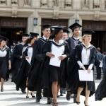 graduationstudents_2459113b