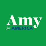 Amy for America