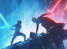 Your Guide to the New Canon of Star Wars Books & Comics