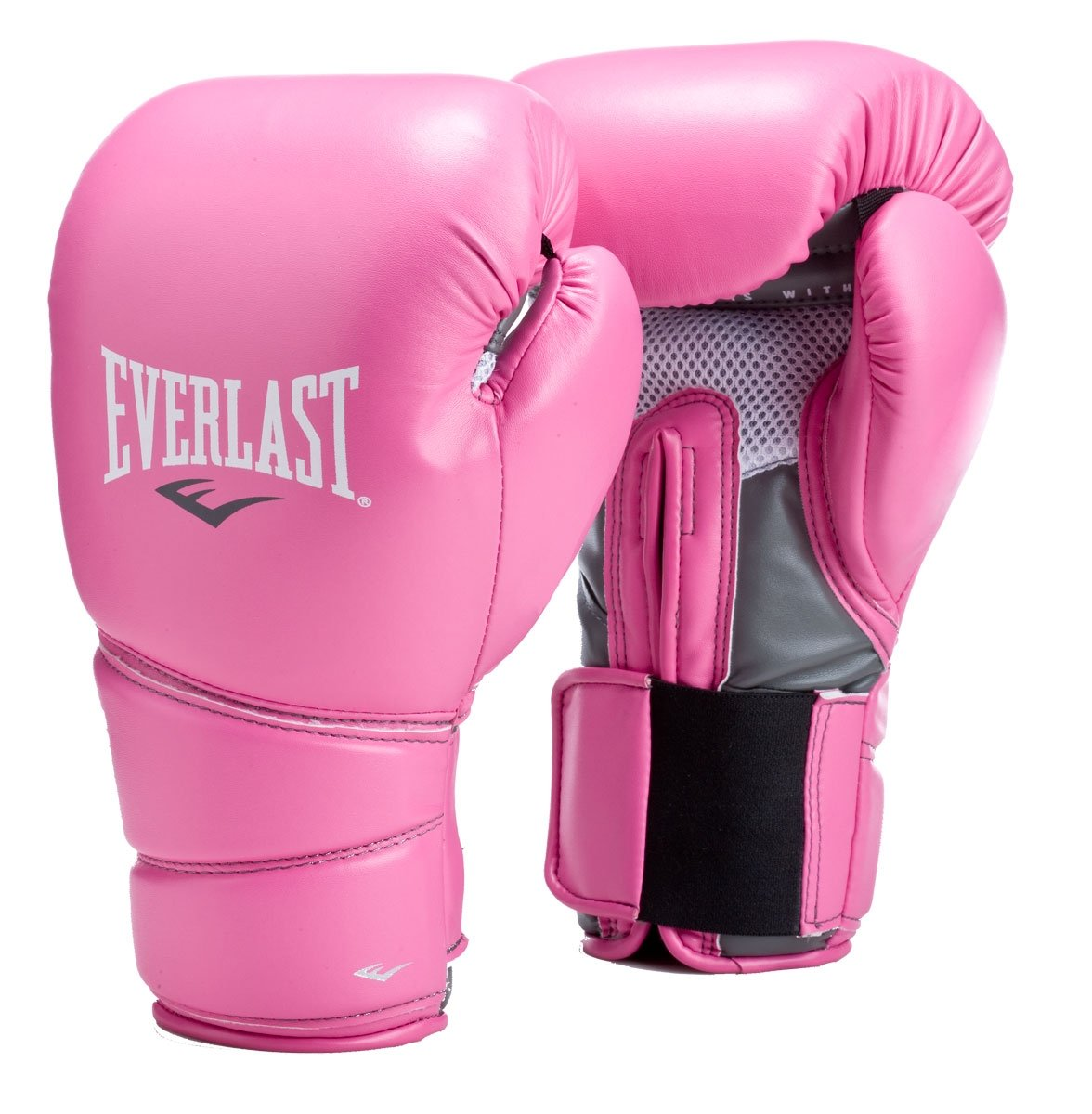 Top 10 boxing gloves for women