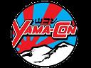 Yama Con Event Leconte Center