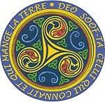 Deo Soof-Ta sceau