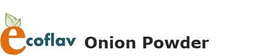 Onion Powder - Vinayak Ingredients