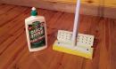 Best Laminate Floor Polishes
