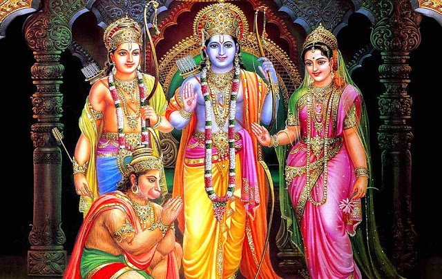 Rama%2BNavami%2BImages%2BWallpapers%2B2018%2BCards%2BPictures%2BCliparts