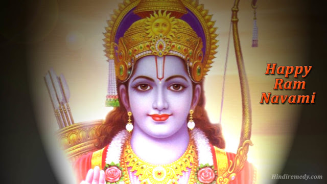 Rama%2BNavami%2BHD%2BImages%2BWallpapers%2BGreetings%2BCards%2BPictures%2BCliparts