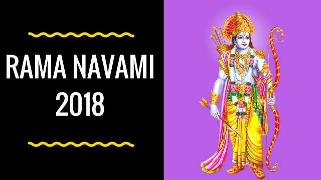 Rama%2BNavami%2BImages%2BWallpapers%2BGreetings%2BCards%2BPictures%2BCliparts