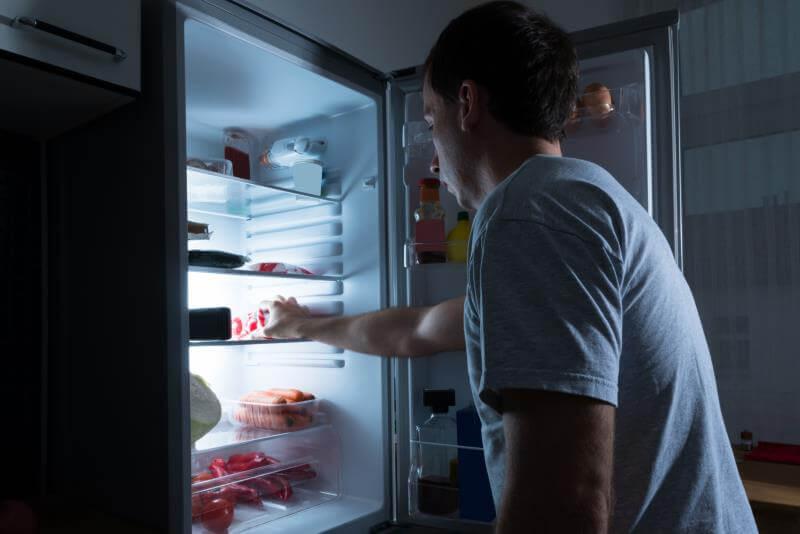 astuces coupe faim pour maigrir