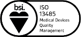 VRG Khai Hoan - certificate ISO 13485:2016
