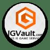 igVault.com