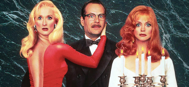 Death-Becomes-Her-Blu-ray-620-02