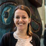 Vanessa Gelhaar - BCMA Opperations Manager