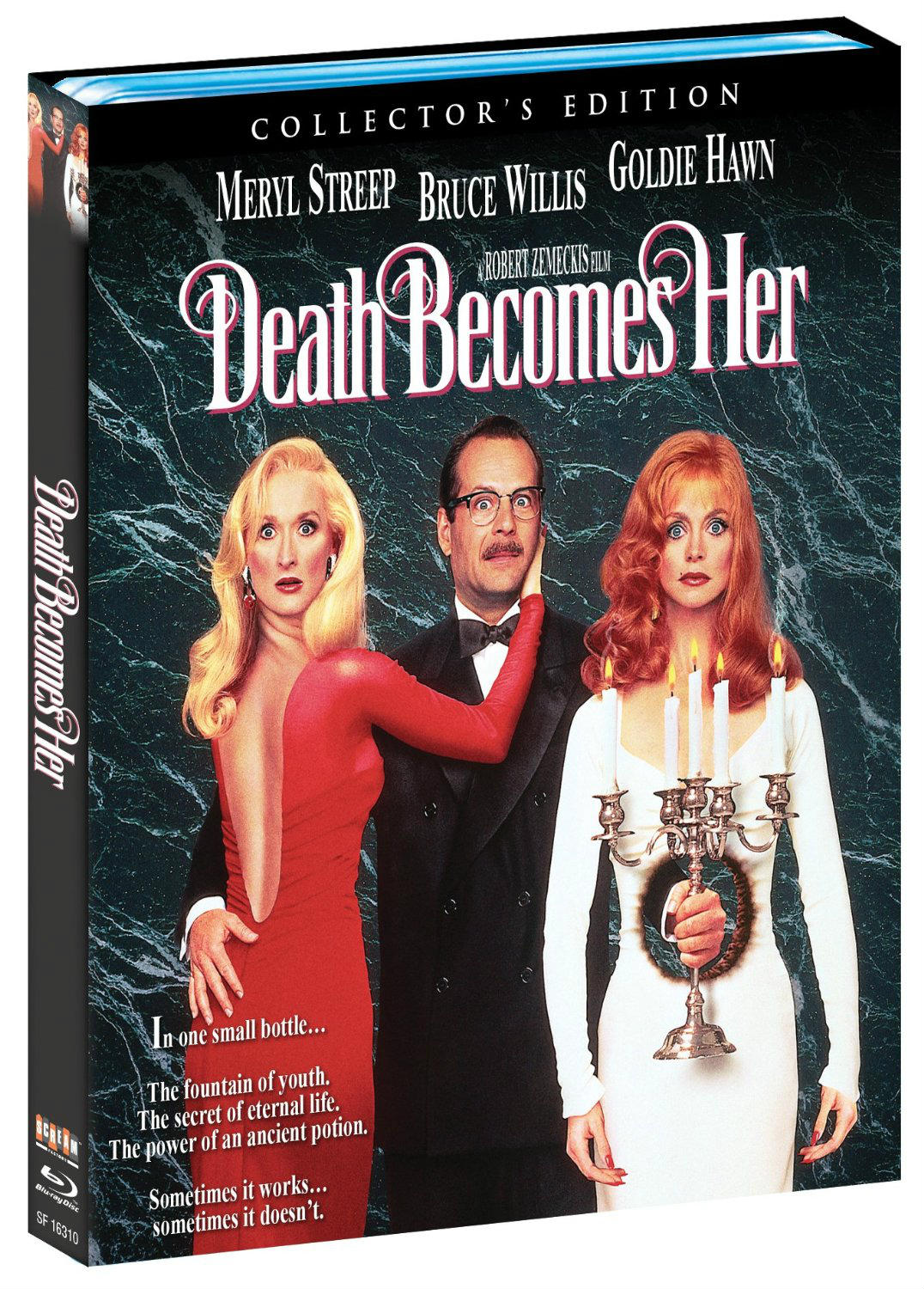 Death-Becomes-Her-Blu-ray-02