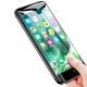 YEPEN/誉品 I7S全网通5.5大屏安卓智能4G手机学生正品400左右电信