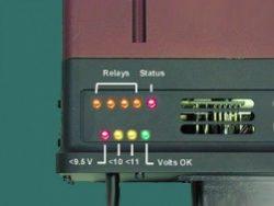 status_lights_color_label_s_y-251x0