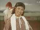 """假小子似的演员张桂琴二人转单出头《小车老板》""""小老板坐在车上好快活"""""""